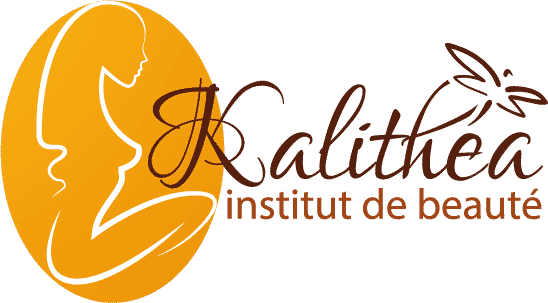 Logo Kalithéa